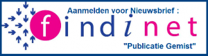 www.findinet.nl/newsletter/