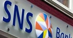 SNS Bank wil klant persoonlijk helpen in de winkel