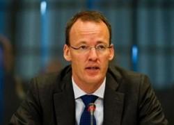 Klaas Knot spreekt zich uit tegen nieuwste maatregelen ECB