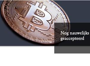 Virtueel geld bitcoins define spread in betting