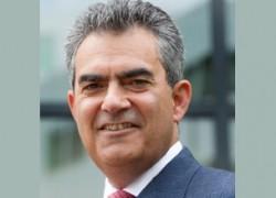 Chubb introduceert Europese oplossing met Cyber Enterprise Risk Management