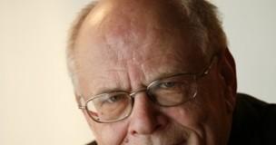 Topman Chris Oomen verlaat DSW 'onder druk'