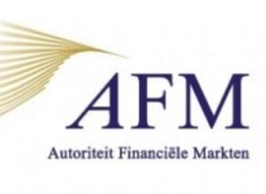 afm-analyseer-sneller-betalingsrisicos-hypotheekklanten-photo