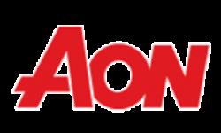 Analyse: wat gaat Aon doen met Unirobe Meeùs?