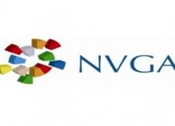 NVGA praat leden bij over uitwerking position paper