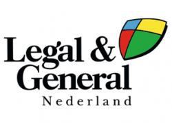 Legal & General gestart met Netwerkgroep Financieel adviseurs.