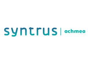 Pfzw en syntrus achmea helpen flexwerker zorg aan for Hypotheek samen met ouders