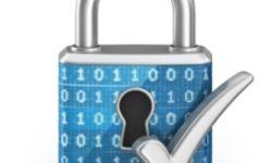 Grip op cyberrisico's: de bewerkersovereenkomst