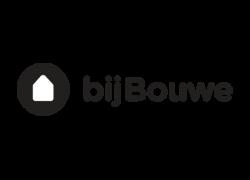 bijBouwe vindt nieuwe investeerder, alle rentetarieven weer leverbaar