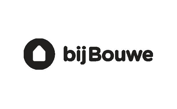 bijBouwe vindt nieuwe investeerder; alle rentetarieven weer leverbaar