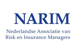 NARIM pleit voor standaardisatie cyberverzekeringen