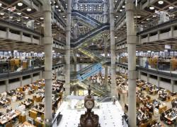 Lloyd's: annulering evenementen is grootste corona-schadepost