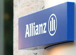Afwaardering beleggingsportefeuille doet resultaat Allianz kelderen