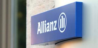 Teleurstellend eerste kwartaal voor Allianz