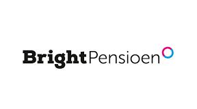 BrightPensioen biedt nu ook beleggen aan