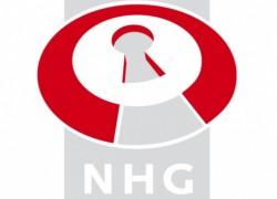 MijnPensioenoverzicht.nl nu bewijsstuk voor NHG