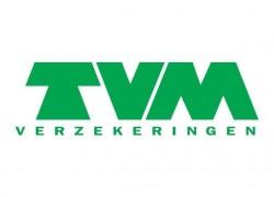 Winst TVM duikelt van €20 mln naar €11 mln