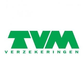 Michel Verwoest wordt nieuwe CEO van TVM verzekeringen