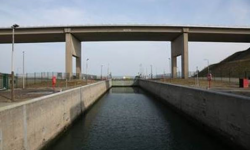 Dossier UNIGARANT (Deel 7) Aanvaring met brug is niet gedekt