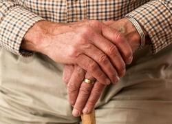 Pensioenuitvoerders gaan strenger toezien op uitruil nabestaandenpensioen