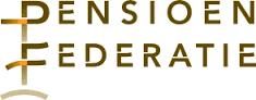 Pensioenfondsen spuwen hun gal over regeldruk DNB