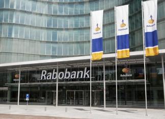 Rabobank start als assurantiemakelaar