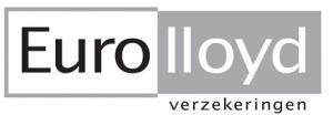 Logo - Eurolloyd