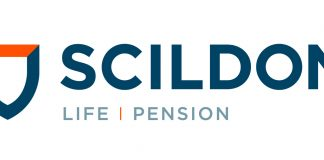 Scildon ontwikkelt digitale archiefkast voor adviseurs