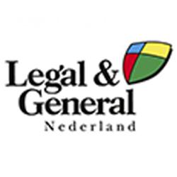 legal250x250