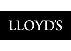 Lloyd's-partijen bieden dekking voor deelplatformen