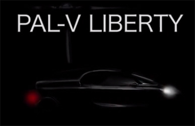 pal-v-liberty