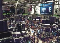 AFM beantwoordt vragen over beleggingsdienstverlening