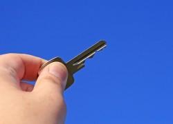 Banken maakten vorig jaar draai naar hypotheken met lange looptijd