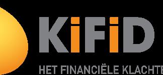 Voorzitter Commissie van Beroep Kifid stapt op