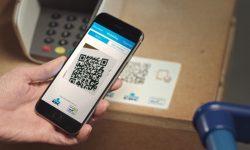 Belgische bank-verzekeraar KBC: Met je smartphone je bank altijd bij de hand