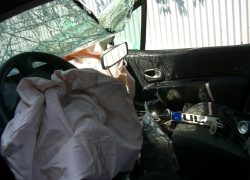 Grote verschillen total loss dekking autoverzekering tweedehands auto