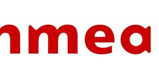 Achmea wijst eis Consumentenbond en Woekerpolis.nl af