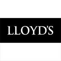 Covid-schade Lloyd's bedraagt 3,4 mrd pond in 2020