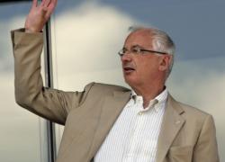 NVA – lid Uri Coronel overleden