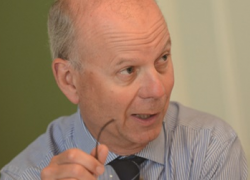 David Hertzell aan het woord over de gevolgen van de Insurance Act