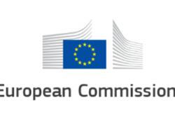 Deel 12 : 2e Richtlijn EU Verzekeringen / Gepersonaliseerde aanbeveling verplicht