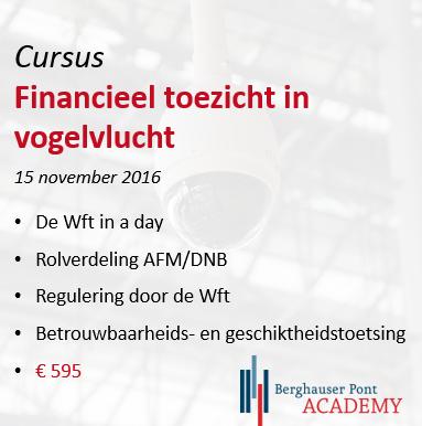 Financieel-toezicht-in-vogelvlucht-cursus