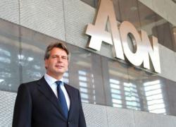 Aon Nederland goed voorbereid op Impact van Insurance Act.