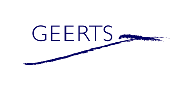 Geerts Financieel Dienstverleners biedt consumenten advies bij het afsluiten van overstromingsverzekering