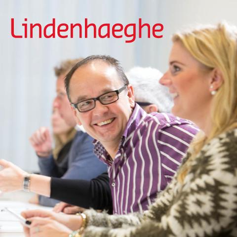 Slider-Findinet-Lindenhaeghe