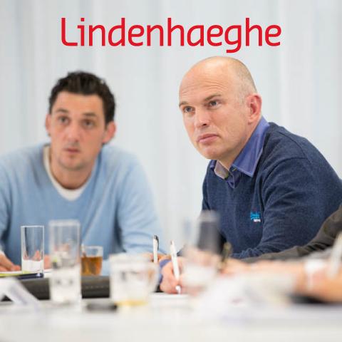 Slider-Findinet-Lindenhaeghe2