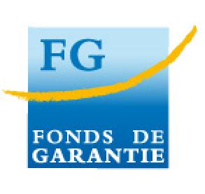Terrorismefonds Frankrijk