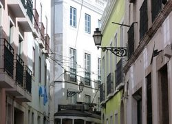 Bij Lindenhaeghe citytrip Lissabon te winnen