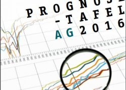 AG: pensioenrichtleeftijd in 2018 naar 68 jaar