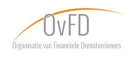 OvFD verwerpt plannen afschaffen kennis- en ervaringstoets bij execution-onlyhypotheek
